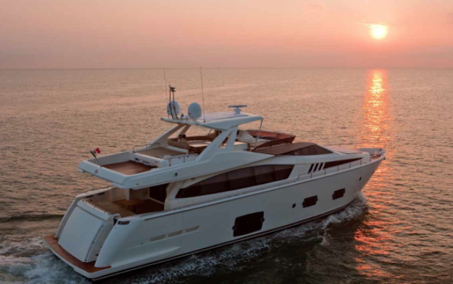 ferretti_800-yacht-boat-location-charter-2.png
