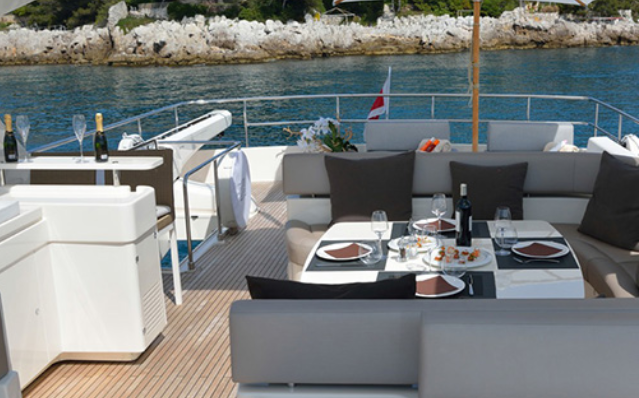 ferretti_800-yacht-boat-location-charter-9.png
